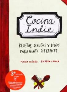 cocina-indie-219x300