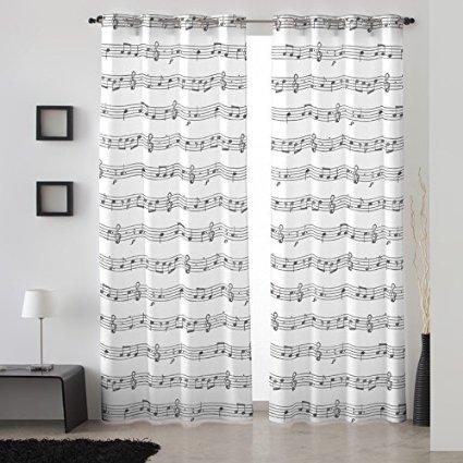 cortina musical