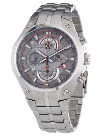 donde comprar relojes casio baratos