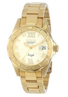 comprar un reloj de mujer barato