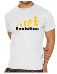 comprar camisetas originales baratas