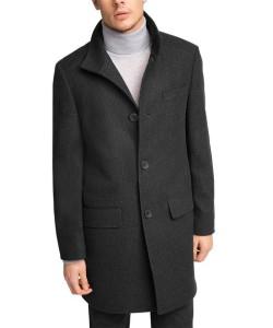 comprar abrigos de hombre baratos