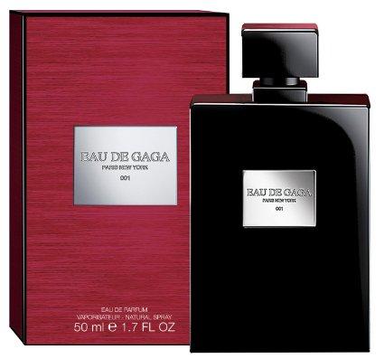 perfumes online baratos originales