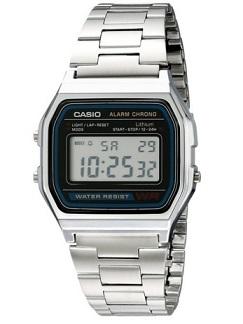 relojes casio baratos