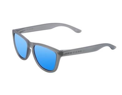 comprar gafas hawkers