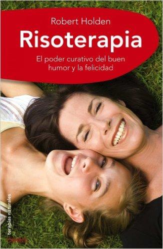 libros de risoterapia