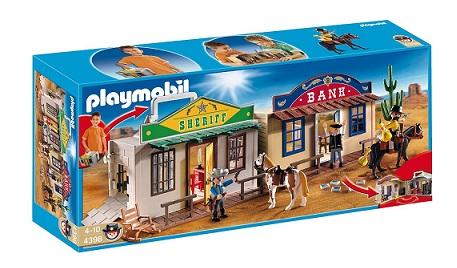 juguetes baratos playmobil