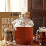 Kit para fabricar cerveza casera artesanal al mejor precio