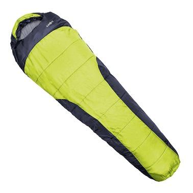 comprar saco de dormir barato