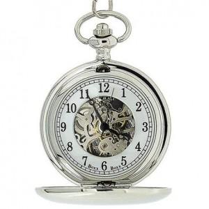Mejores relojes de bolsillo baratos regalos y chollos - Mecanismo reloj pared barato ...