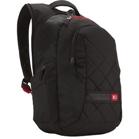 mejores-mochilas-para-portatiles