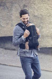 comprar-mochila-porta-bebes-en-oferta