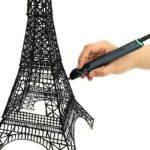 Bolígrafo 3D para imprimir