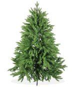 Los mejores árboles de Navidad artificiales baratos