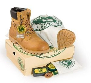comprar botas panama jack baratas online