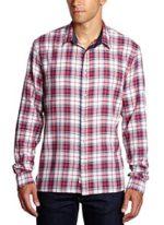 Camisa Pepe Jeans Spike en oferta por sólo 29 euros. Antes 75 euros