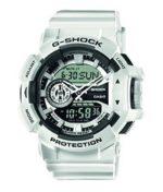 ¡Chollo! Reloj Casio G Shock para hombre por 89 euros. Descuento del 32%