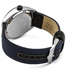 donde comprar relojes suizos baratos