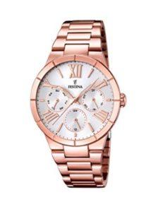 relojes festina baratos online