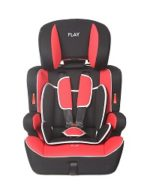 Silla de coche para bebe Casualplay Safe Ten por 76 euros. Descuento del 50%