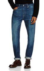 Pantalones vaqueros Levi's 522 Slim Taper por 52,61 euros. 50% de descuento