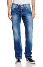 Pantalones vaqueros Pepe Jeans Kingston por 27,56 euros. Antes 99 euros