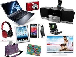 regalos hombre electronica baratos online