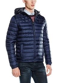 comprar abrigos hombre tommy hilfiger baratos