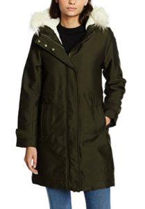 abrigos de mujer morgan ofertas baratos