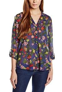 comprar blusas mujer baratas ofertas