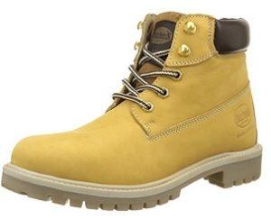 comprar botas dockers by gerli baratas online