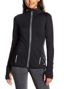 comprar chaquetas running mujer baratas online new look