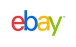 Cómo encontrar chollos y gangas en eBay