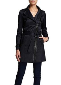 ropa morgan outlet online