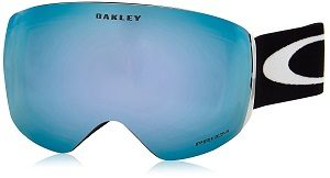 comprar gafas de ventisca baratas online