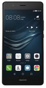 Huawei P9 Lite barato. Android 4G, pantalla 5.2″, Octa-core, 2 GB RAM, 16 GB, cámara 13 MP por sólo 229 euros