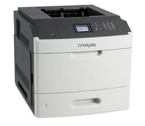 comprar impresoras lexmark baratas online a los mejores precios