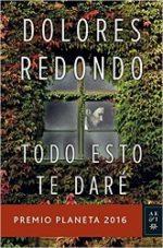 Los libros más vendidos en 2016 en España