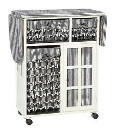 mueble para planchar barato comprar online