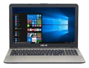 ordenador portatil asus barato comprar online