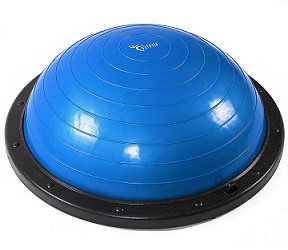 comprar pelota de pilates barata online