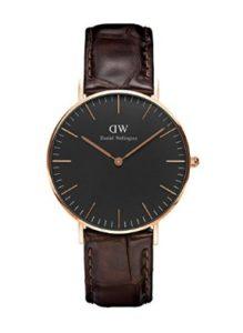 comprar relojes daniel wellington baratos