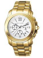 ¡Chollo! Reloj de cuarzo para hombre Pierre Cardin Prince en oferta por 94,20 euros. Antes 314 euros