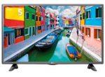 Televisor LED Plus de 32″ LG barato en oferta. 205 euros. Antes 279 euros