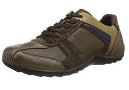 comprar zapatillas geox baratas hombre online
