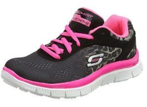 comprar zapatillas para niñas baratas online