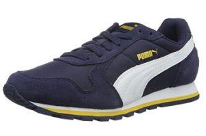 comprar zapatillas de running mujer puma baratas online