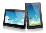 Dónde comprar tablets chinas baratas online. Código descuento de regalo