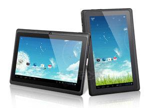 tablets baratas chinas online españa