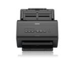 ¡Oferta! Escáner Brother ADS2400N de alta velocidad barato en oferta. 318,61 euros. Antes 429,55 euros. Descuento del 26%